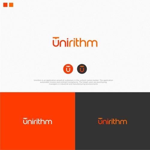 unirithm