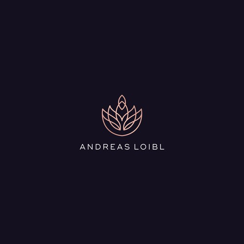 Andreas liobl