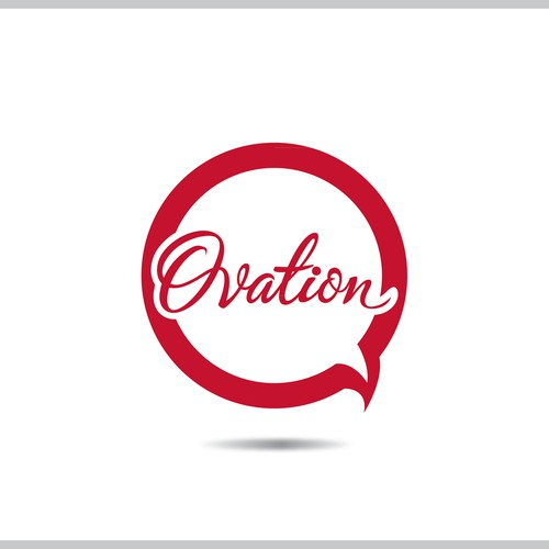 Ovation Marketing Software