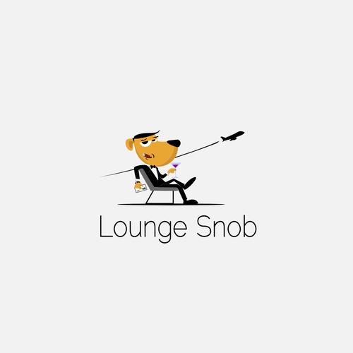loungesnob