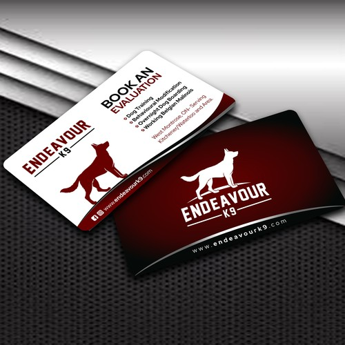 https://99designs.com/business-card-design/contests/dog-boarding-training-breeding-business-card-1025549/entries