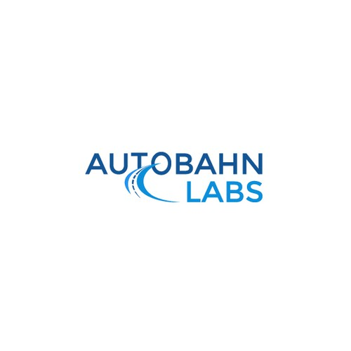 Autobahn Labs - Bridging exciting medical discoveries to real drugs for patients