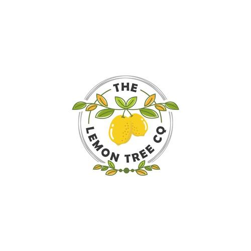 The Lemon Tree CQ