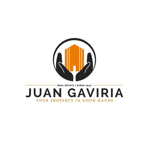 Proposal for JG
