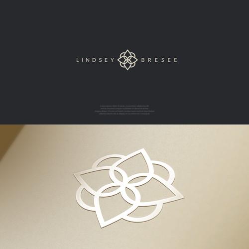 Lindsey Bresee LLC logo