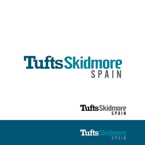 WANTED: Logo for Study in Spain Program