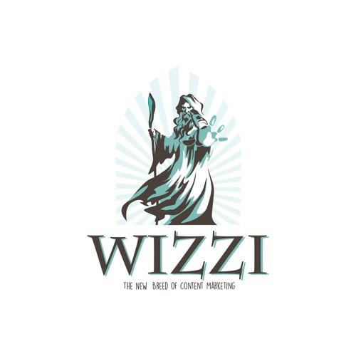 wizzi