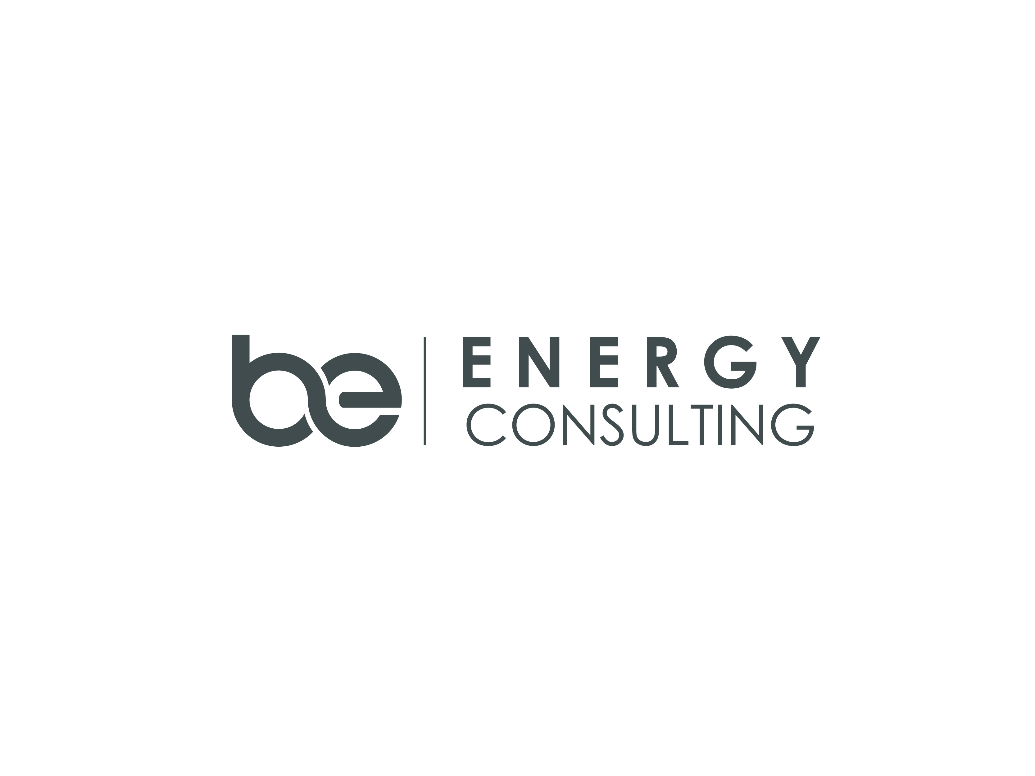 Create a logo for a strategy consulting firm focusing on energy and the energy transition