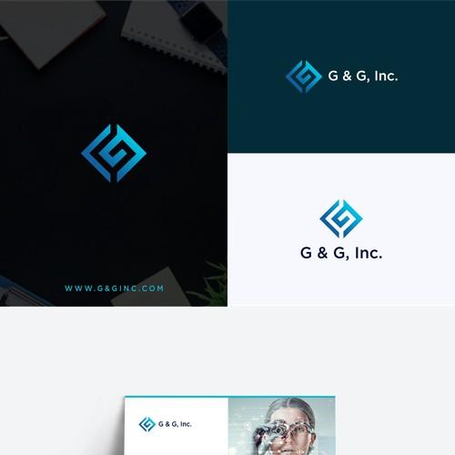G&G INC