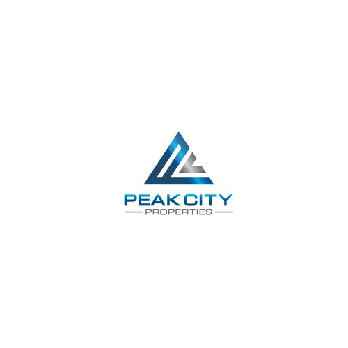 PEAK CITY PROPERTIES