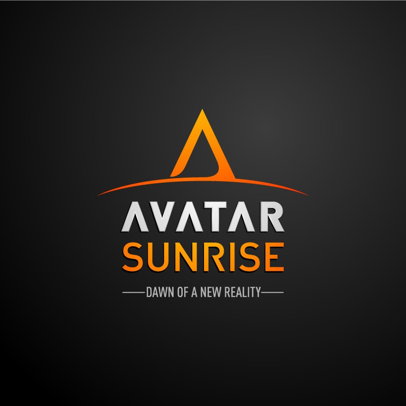 New logo wanted for AvatarSunrise