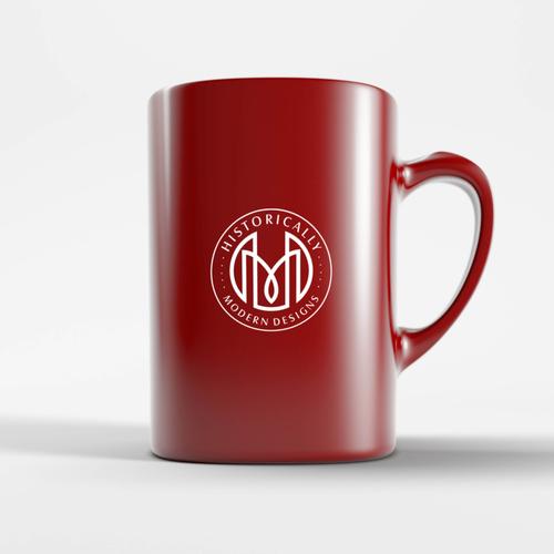 Historically Modern Designs logo