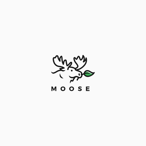 Moose - Tea Products