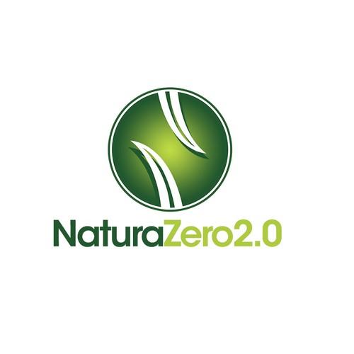 naturazero