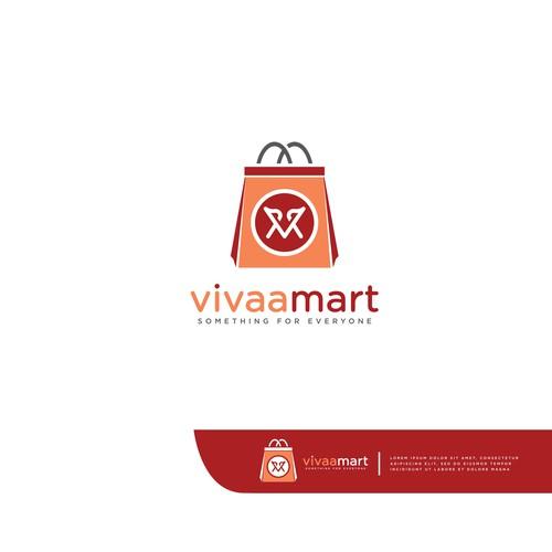 vivaamart