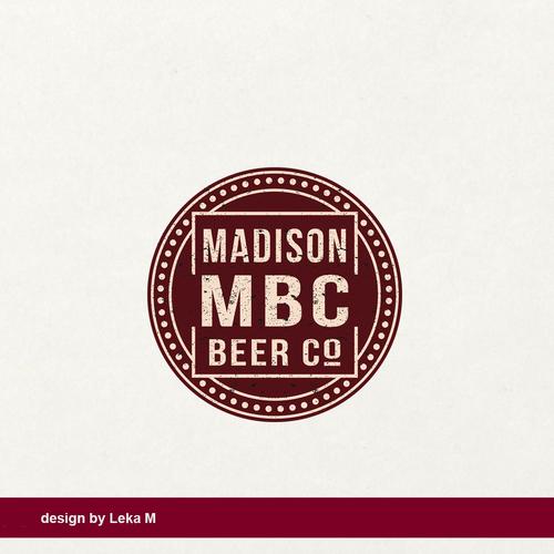 Madison beer company