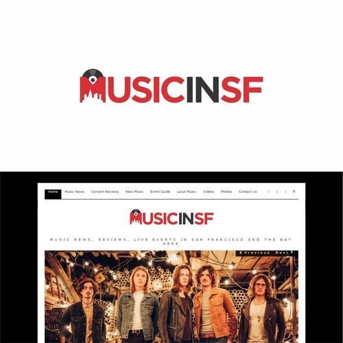 MusicInSF