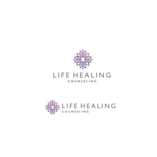 Life Healing
