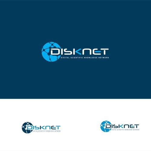 disknet
