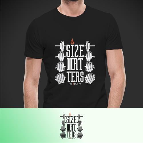 fitness tshirts