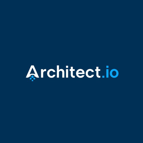 Architect.io