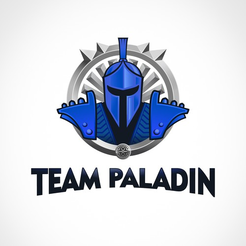 Counter-Strike Team-Logo