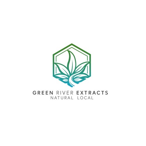 Green River Extracts