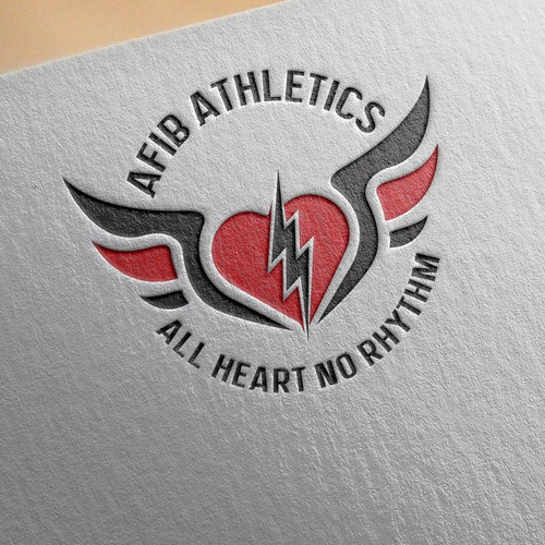 Afib Athletics