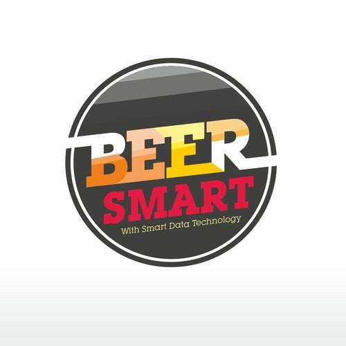 BEER SMART