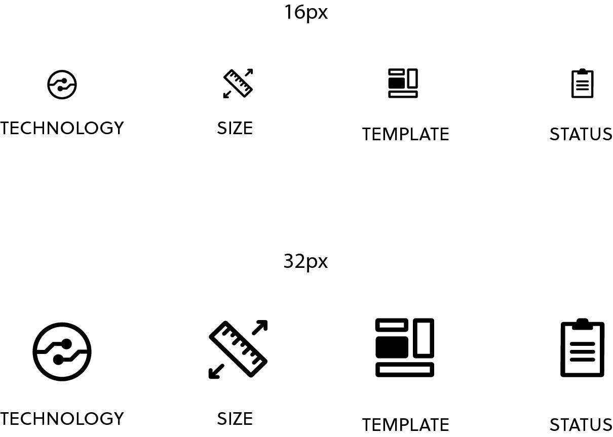 Somplo - Dashboard UI KIT