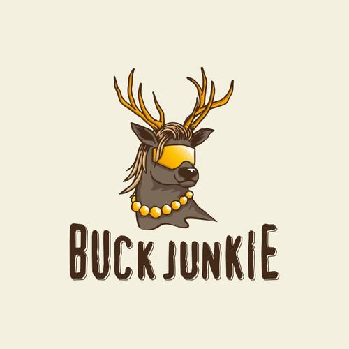 Buck Junkie