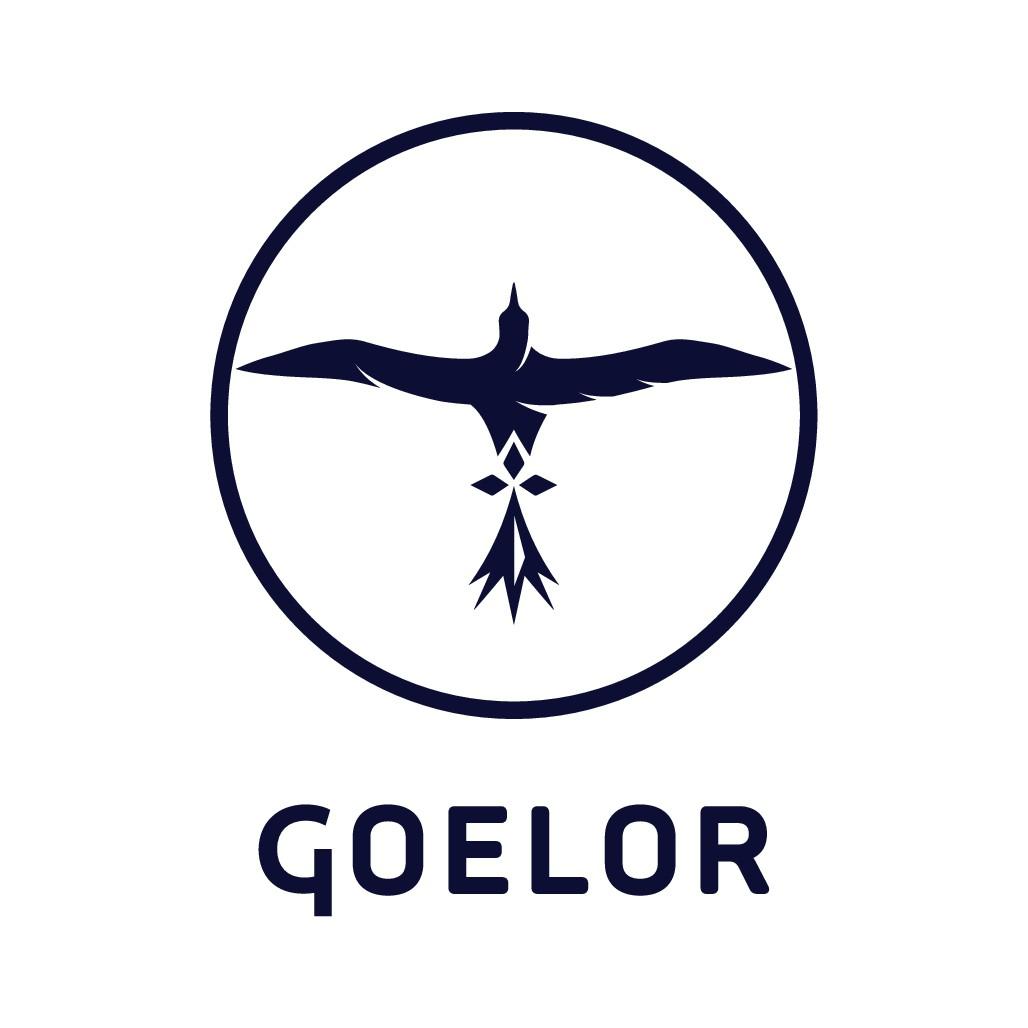 GOELOR