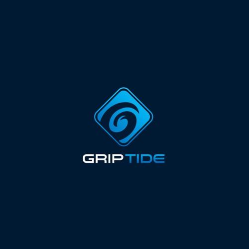 Logo Design for mobile phone accessories
