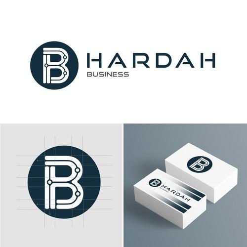 HARDAH business