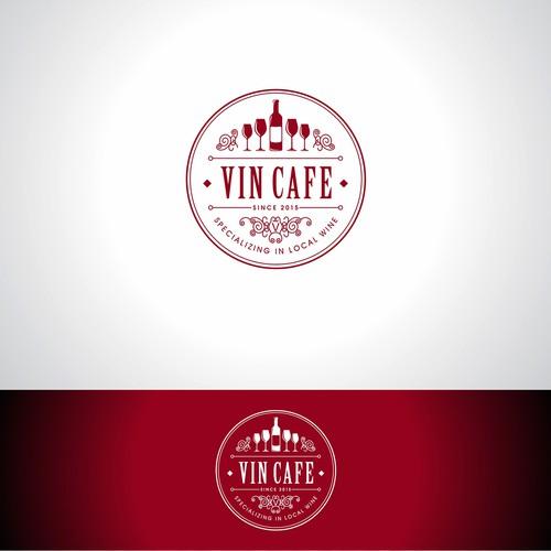 VIN CAFE