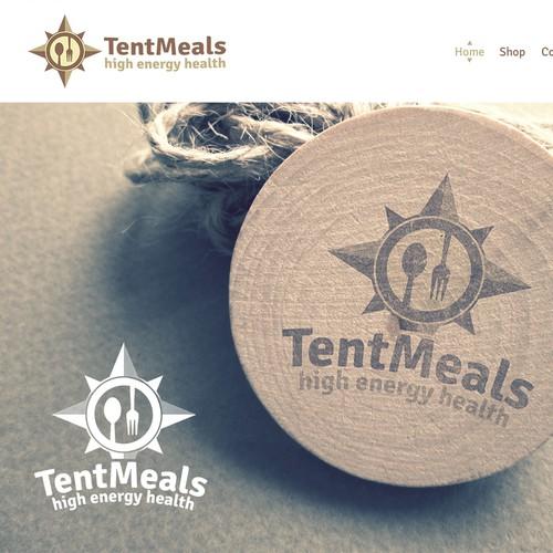 TentMeals