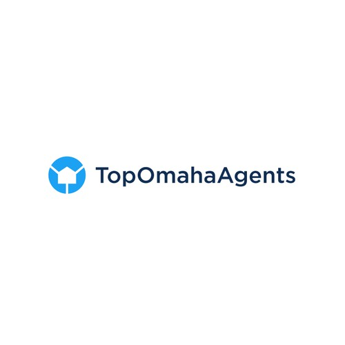 Top Omaha Agents