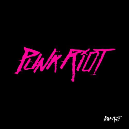 Punk Riot