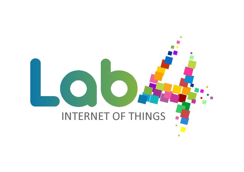 Engineering Platform for IoT