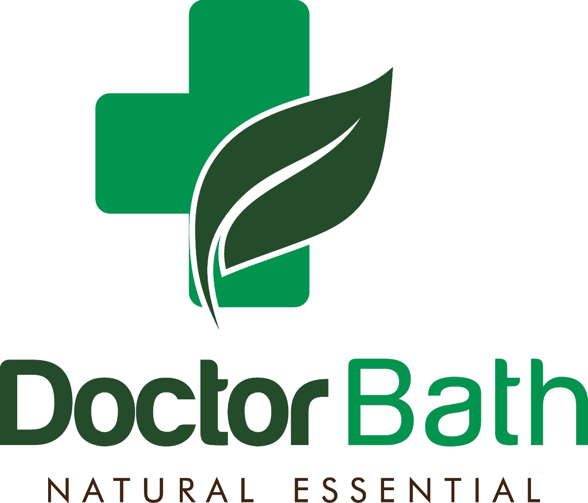 Nw logo for doctor bath