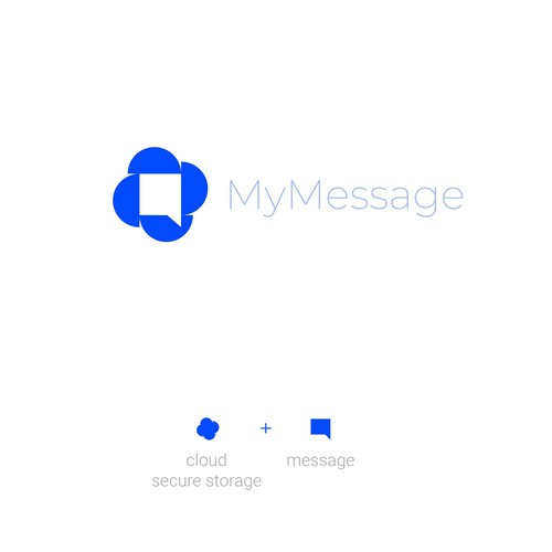 MyMessage