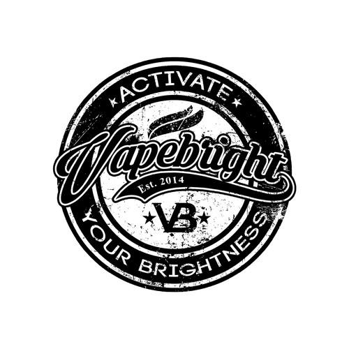 Vapebright