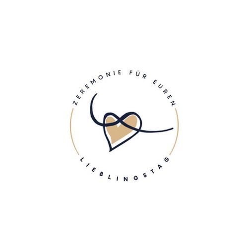Lieblingstag logo