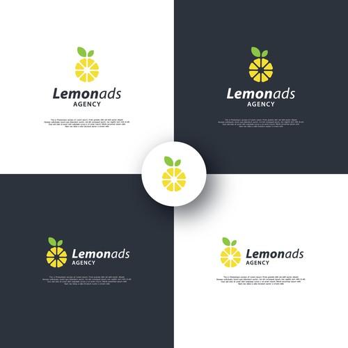LemonAds Agency