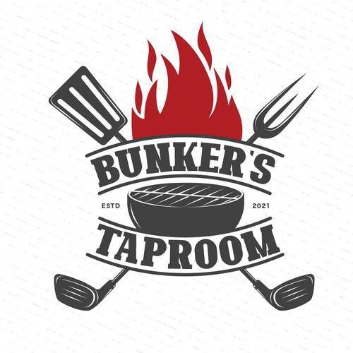 BUNKER'S TAPROOM