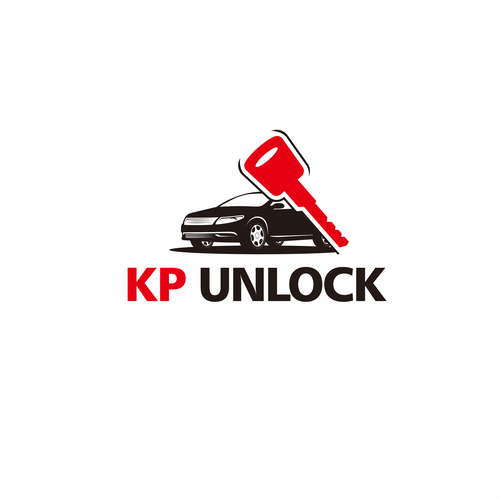 KP Unlock