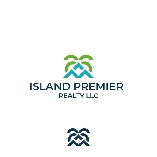 Island Premier Realty LLC