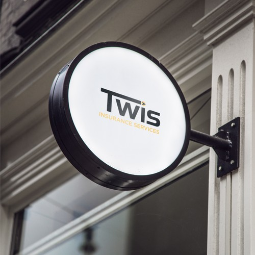 TWIS Insurance Services