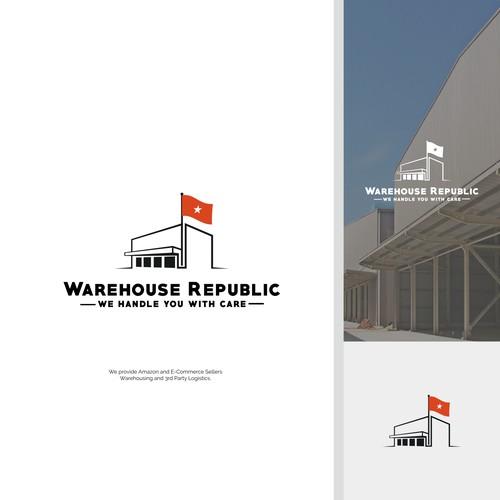 Warehouse Republic