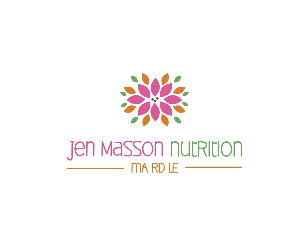 Unique logo for small wellness company wanted!!!
